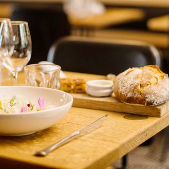 restaurant_valence2©CRESPEAU.jpg