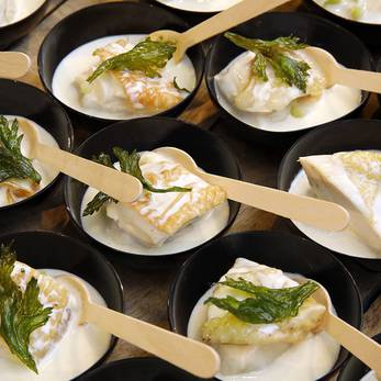 Valence en Gastronomie 14 © Eric Caillet - Ville de Valence.jpg