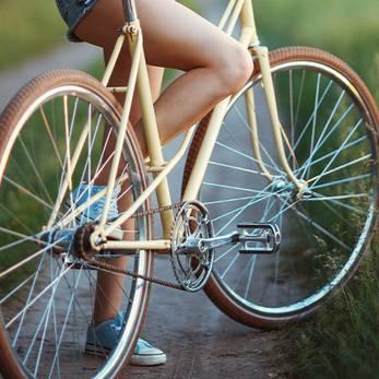 a bicyclette.jpg