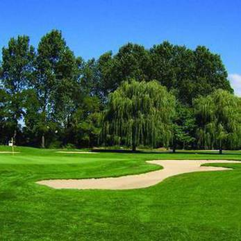 golf saint-didier.jpg