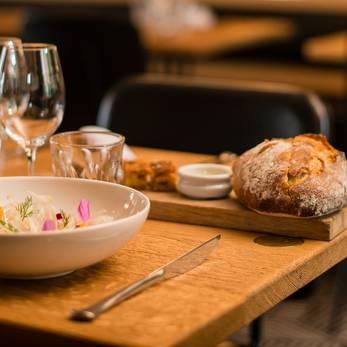 restaurant_valence©CRESPEAU.jpg