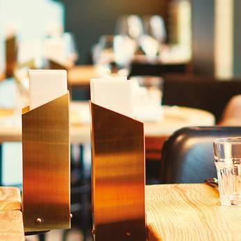 bandeau restaurant.jpg